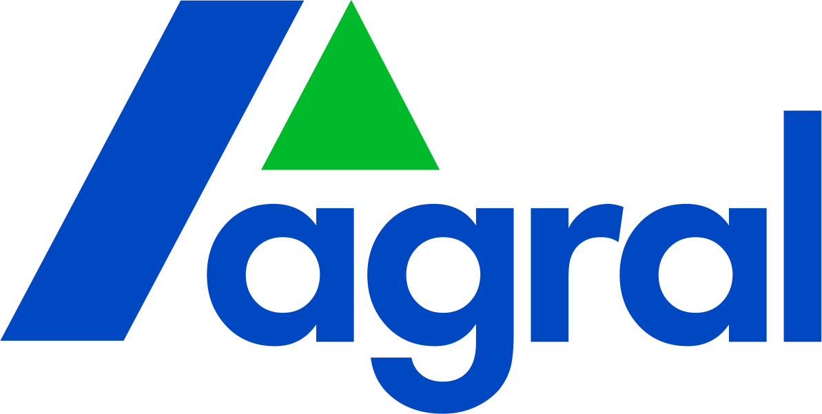 agral.kz